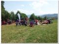 lancmanday-vransko-2012-3