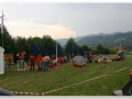 lancmanday-vransko-2012-53