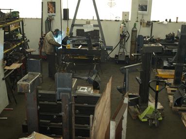 lancman-produktion4